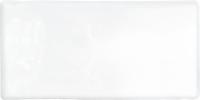 MANUAL WHITE COBSA 7,5x15.tif