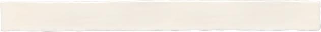 DANDY BONE COBSA 5x50.tif