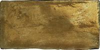 MANUAL GOLD COBSA 7,5x15.tif