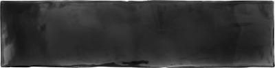 MANUAL BLACK COBSA 7,5x30.tif