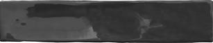 DANDY NERO COBSA 5x25.tif
