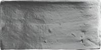 MANUAL STEEL COBSA 7,5x15.tif