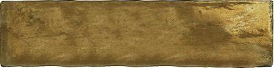 MANUAL GOLD COBSA 15x30.tif
