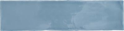 MANUAL SKY COBSA 7,5x30 2.tif