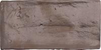 MANUAL COPPER COBSA 7,5x15.tif