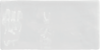 MANUAL LIGHT GREY COBSA 7,5x15.tif