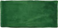 MANUAL ESMERALDA 7,5x15.tif