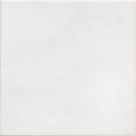 IBIZA WHITE COBSA 15x15.tif
