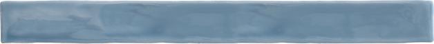 DANDY SKY COBSA 5x50.tif