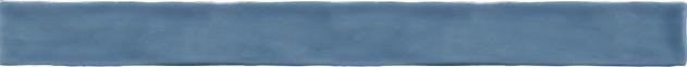 DANDY BALTIC COBSA 5x50.tif