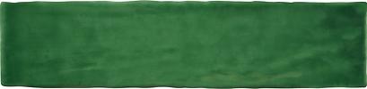 MANUAL ESMERALDA 7,5x30.tif