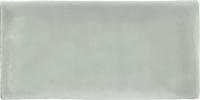 MANUAL JADE COBSA 7,5x15.tif