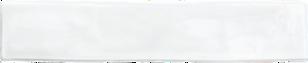 DANDY WHITE COBSA 5x25.tif