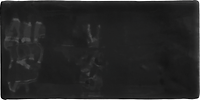 MANUAL BLACK COBSA 7,5x15.tif