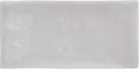 MANUAL GREY COBSA 7,5x15.tif