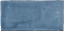 MANUAL BALTIC COBSA 7,5x15.tif