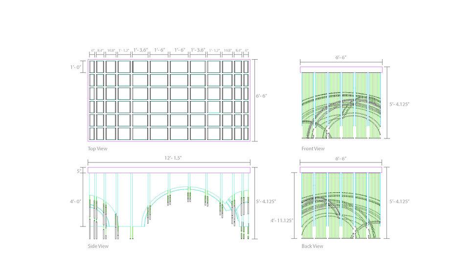 1st_2 diagram.jpg