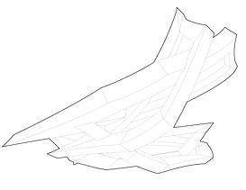 dm2 model drawing.jpg