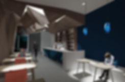 Coffee render 1.jpg