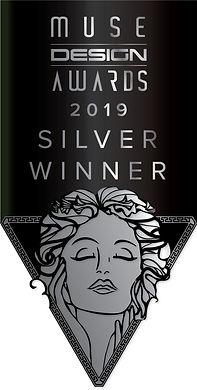 Silver_2019.jpg
