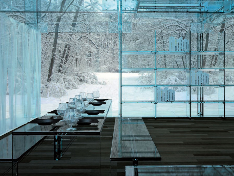 Glass-minimalistic-interior.jpg