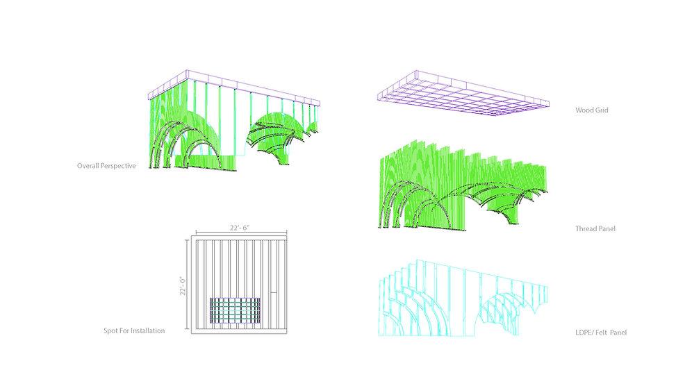 test_1st_1 diagram.jpg