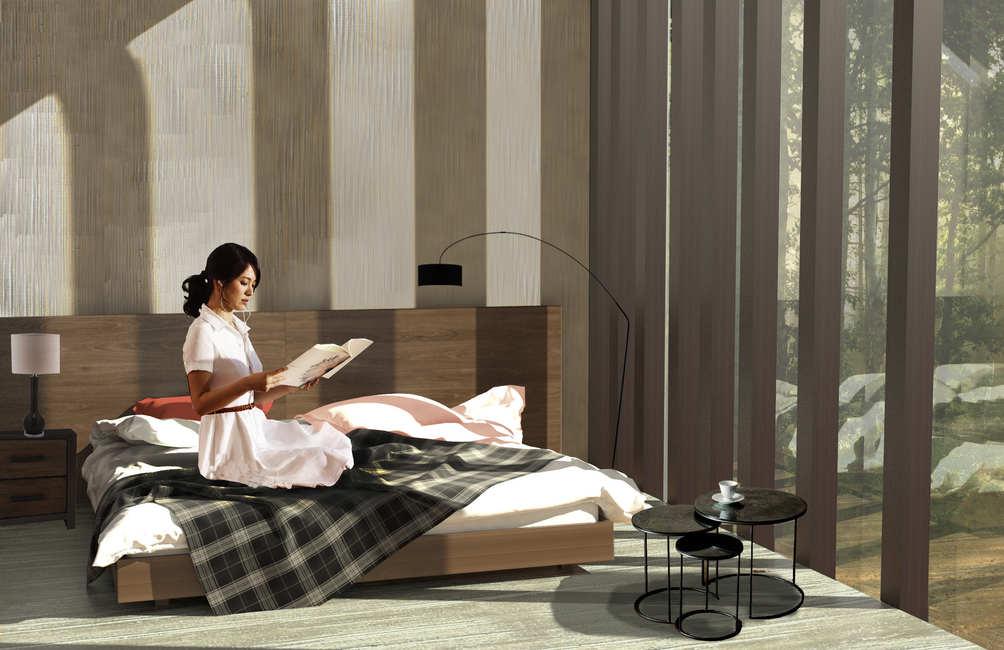 render bedroom.jpg