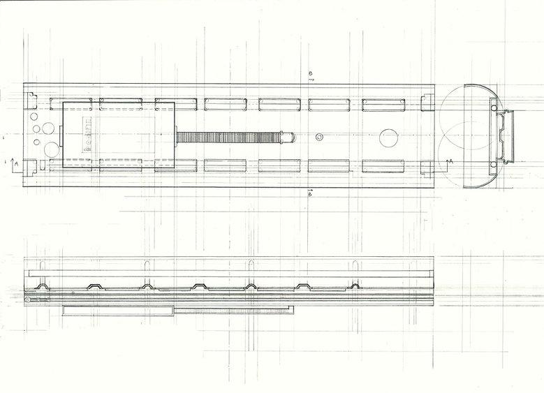 drawing2.jpg