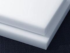 ldpe-sheet-natural-2028x1544.jpg