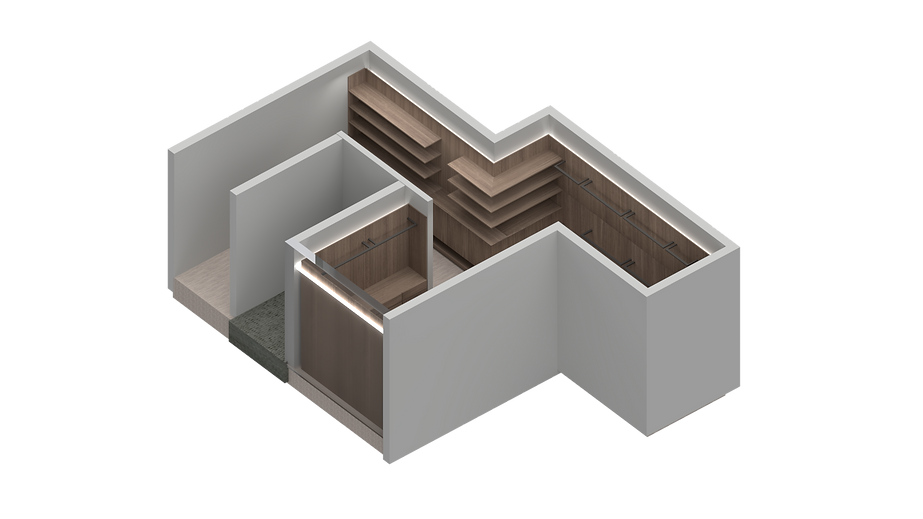 Master Closet render 4.effectsResult.eff