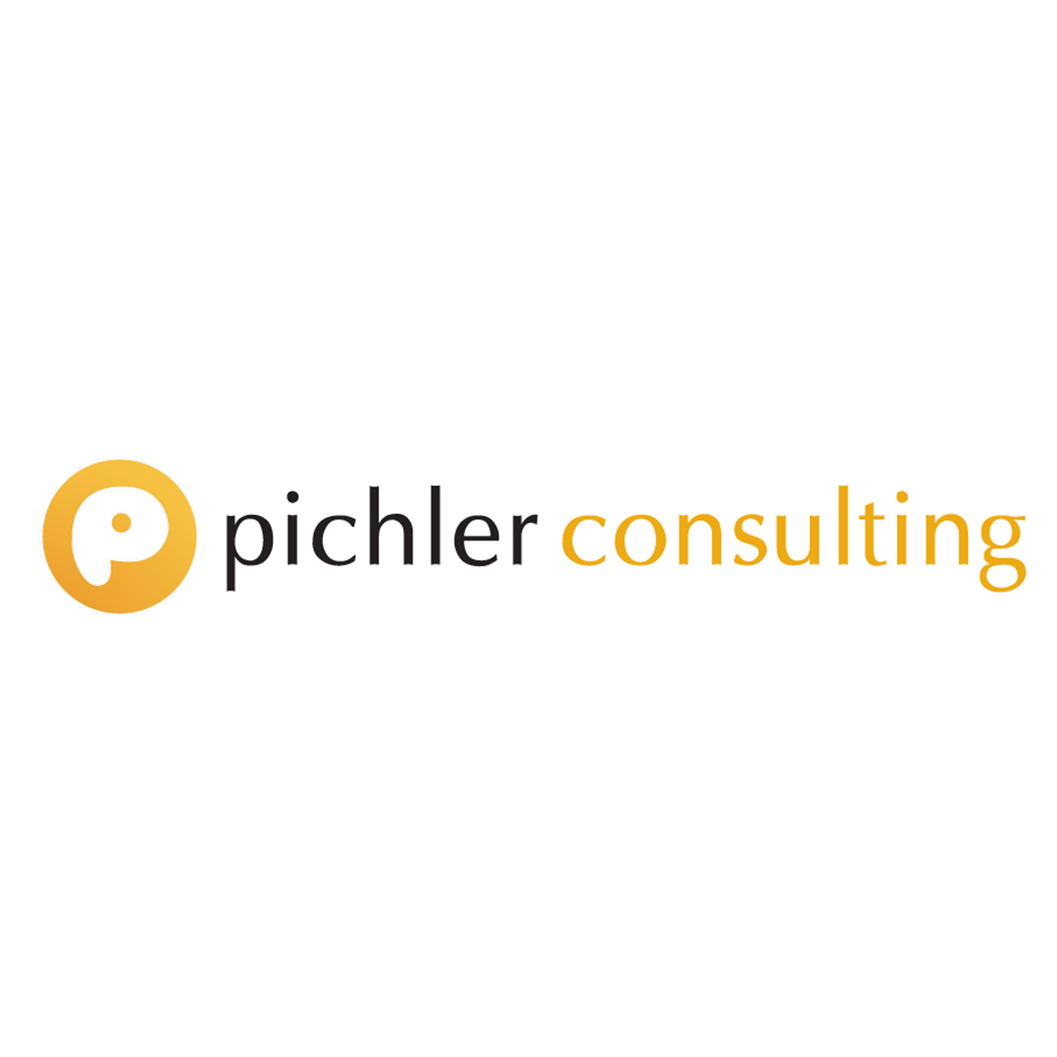 pichler consulting.png