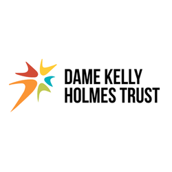 Dame Kelly Holmes Trust.png