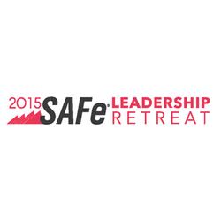 SAFe Leadership Retreat.png
