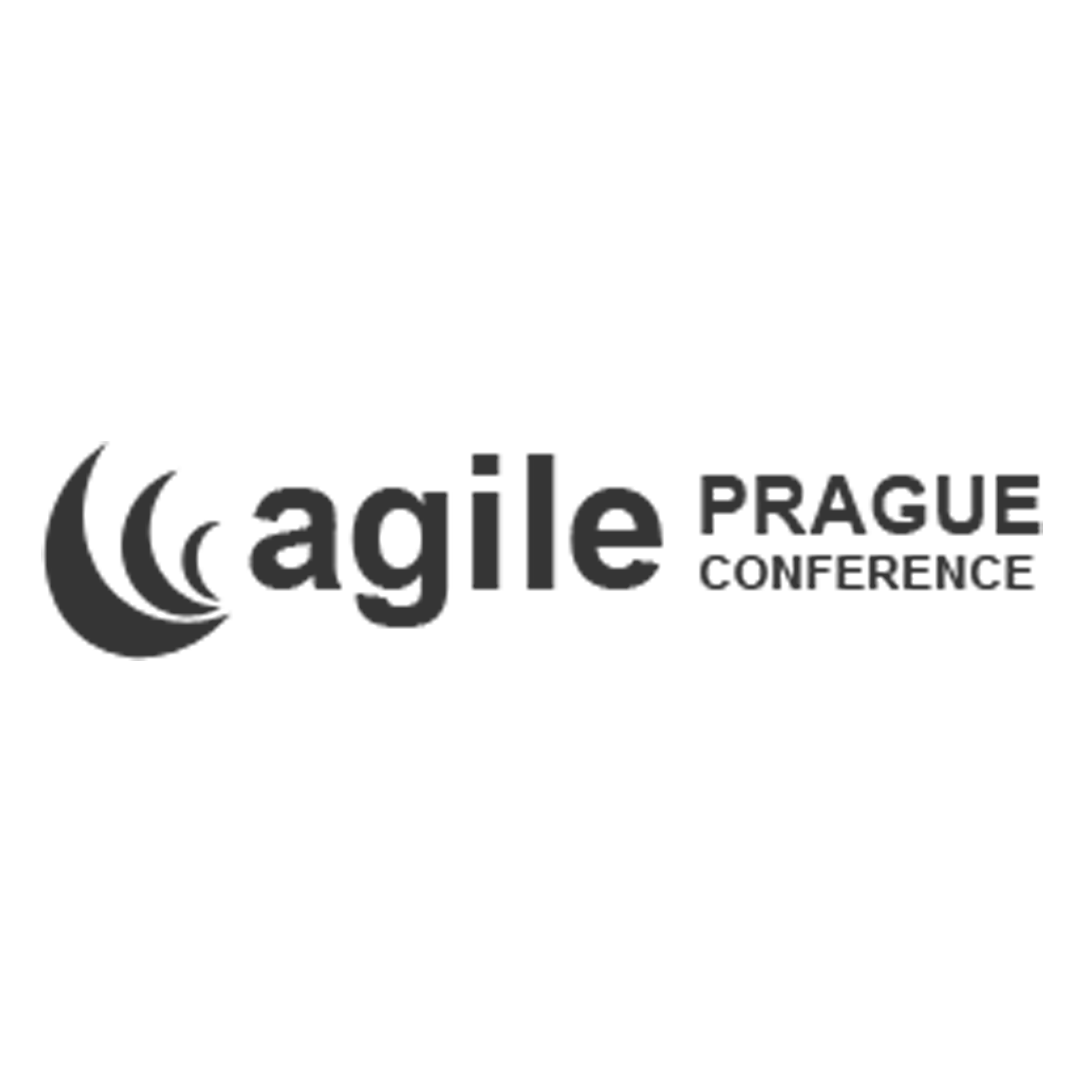 agileprague