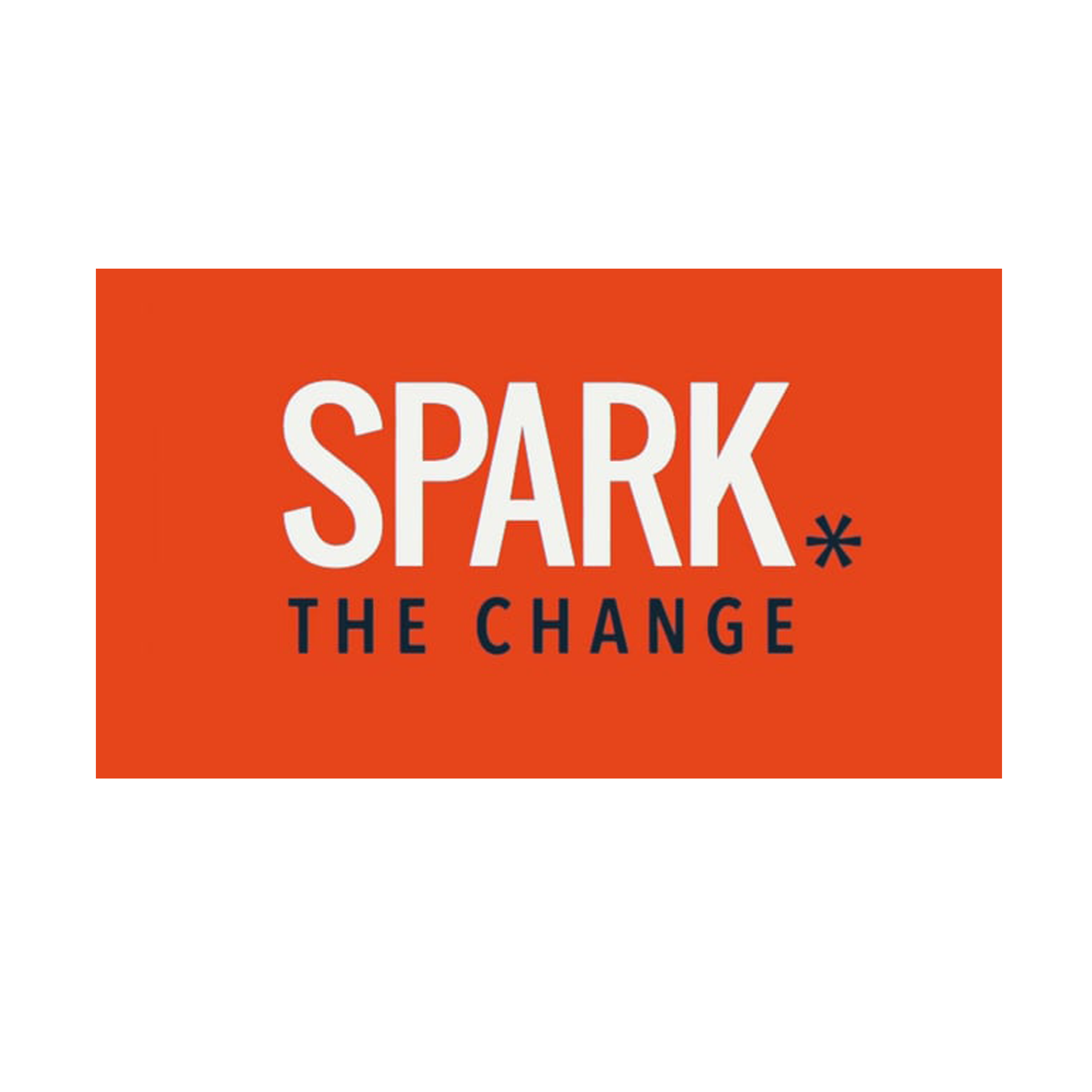 spark the change