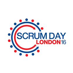 scrum day london