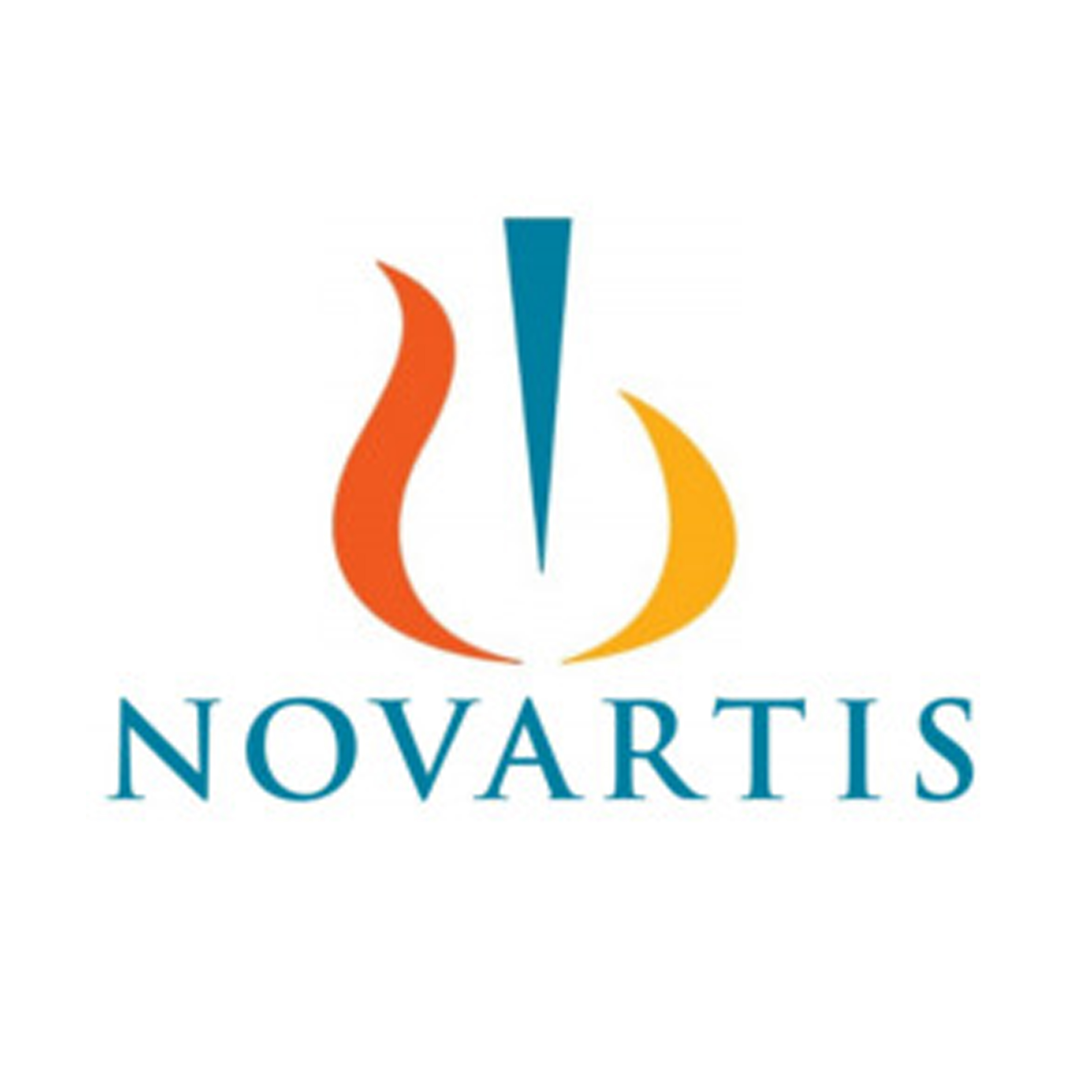 Novartis 3.png