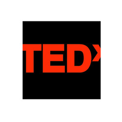 Ted x2.png
