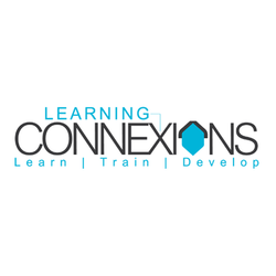 Learning Connexions.png