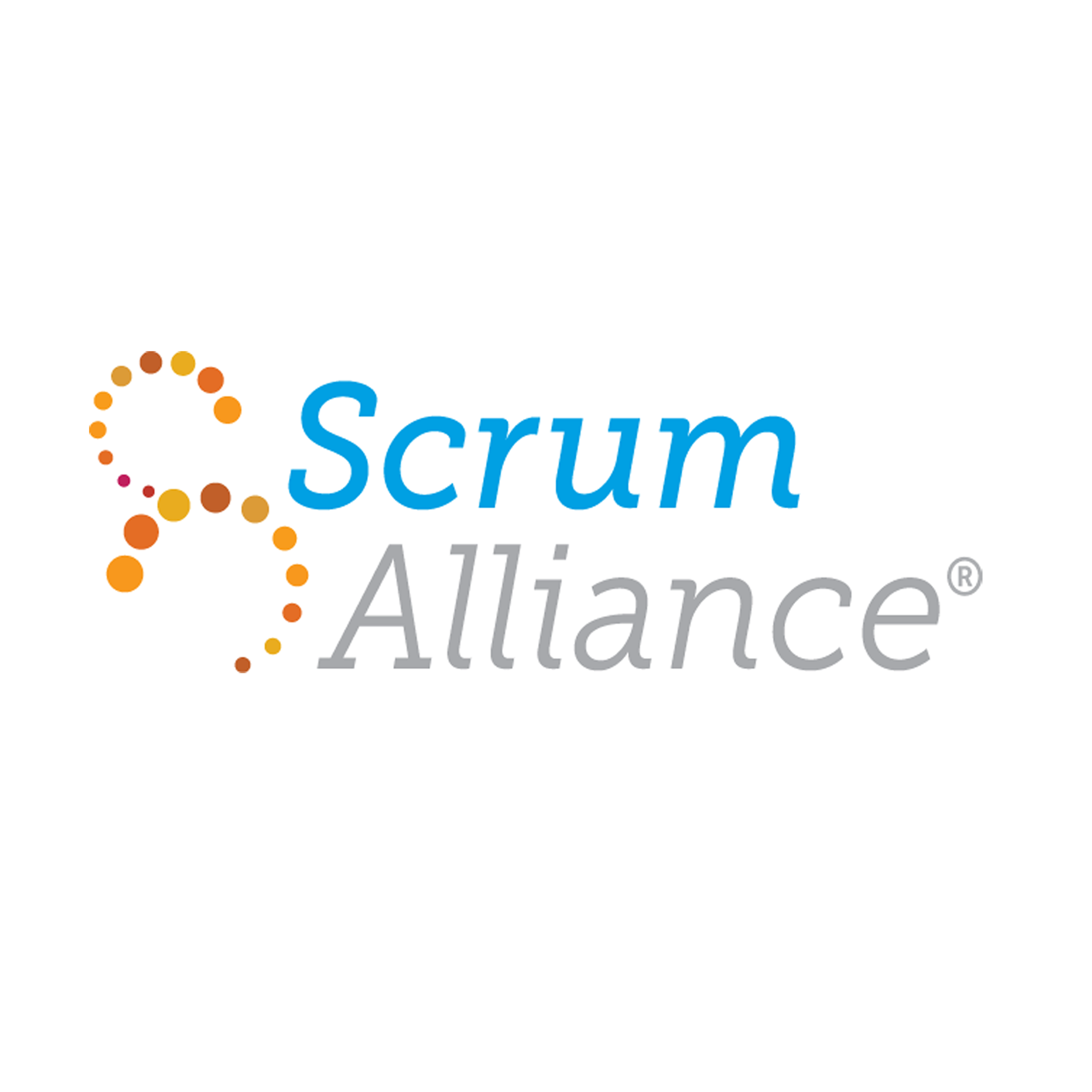 Scrum Alliance.png