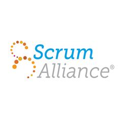 Scrum Alliance.png