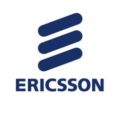 Ericsson logo.png