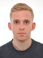 Wladislaw Stroukov.png