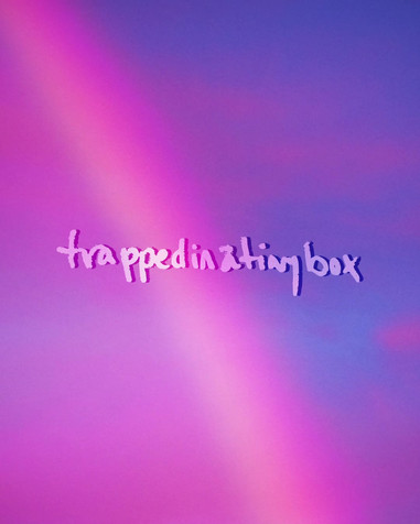 Rainbow_vid.mp4