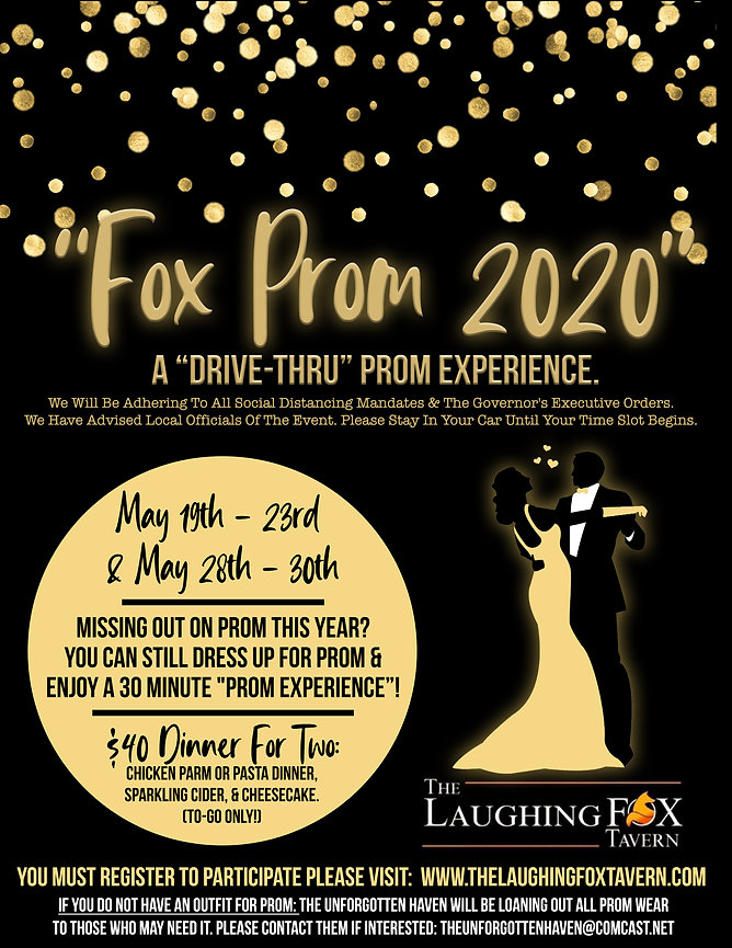 Fox Prom Flyer Updated.jpg