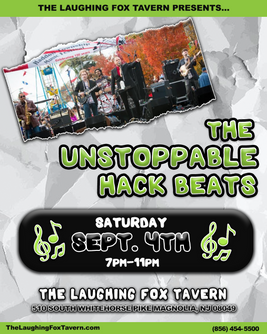 The Unstoppable Hackbeats - Flyer (Sept 2021).png