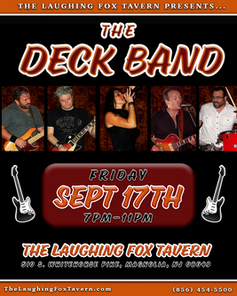 The Deck Band - Flyer (Sept 2021).png