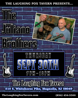 Juliano Brothers - Flyer (Sept 30 2021).png