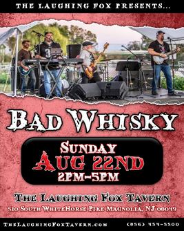 Bad Whisky - Flyer (Aug 22nd 2021).png