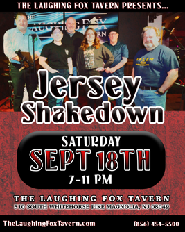 Jersey Shakedown - Flyer (Sept 2021).png